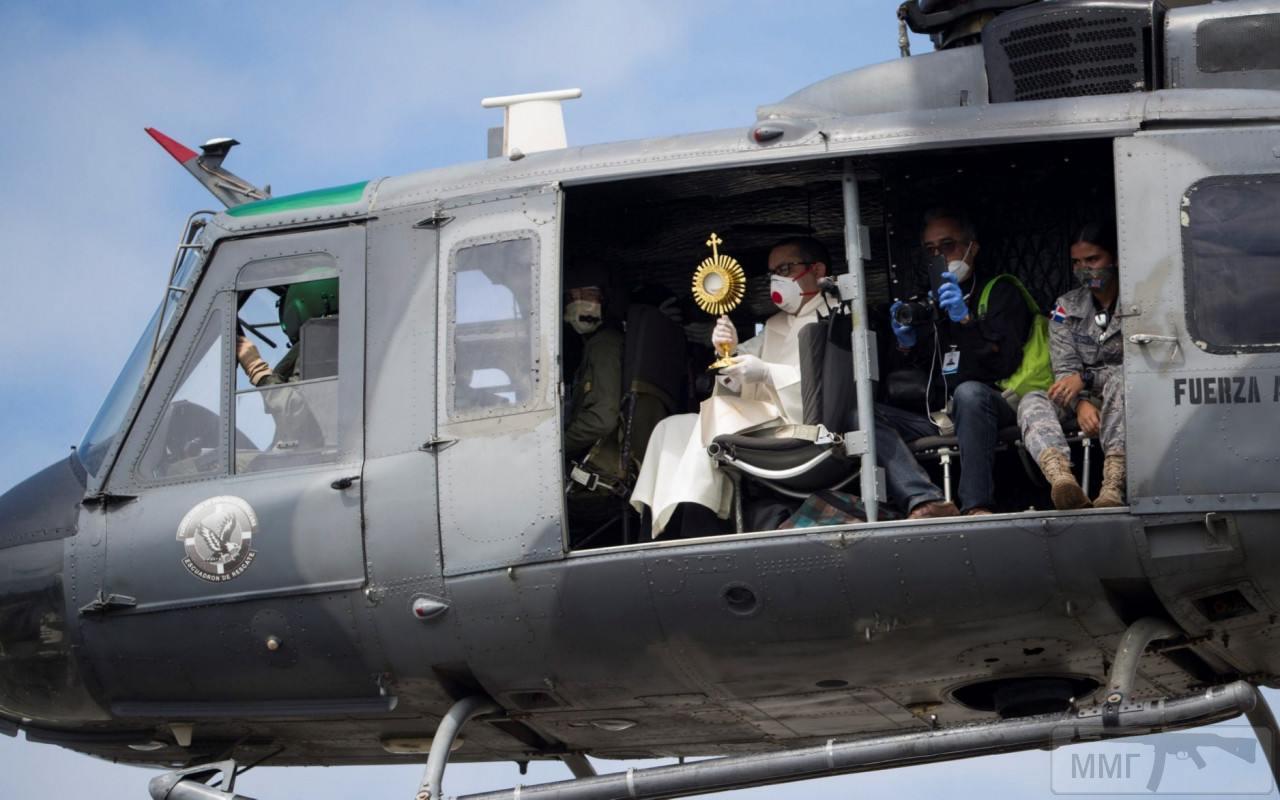 101720 - Красивые фото и видео боевых самолетов и вертолетов