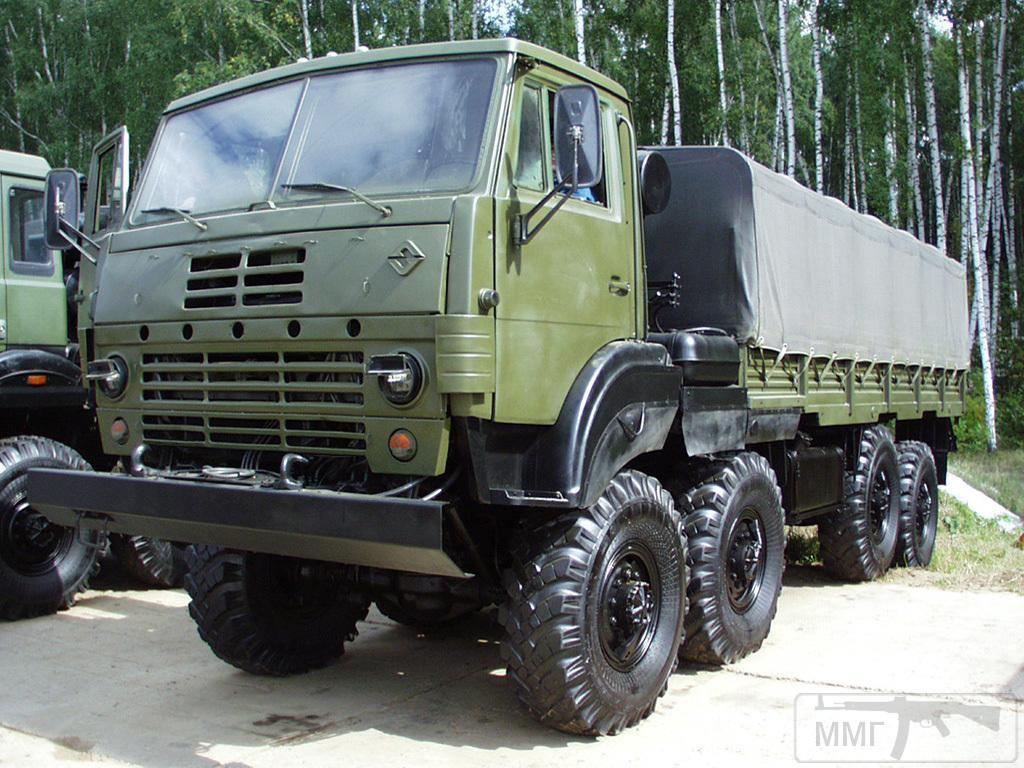 101791 - Автопром СССР