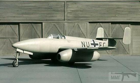 101798 - Самолеты Luftwaffe