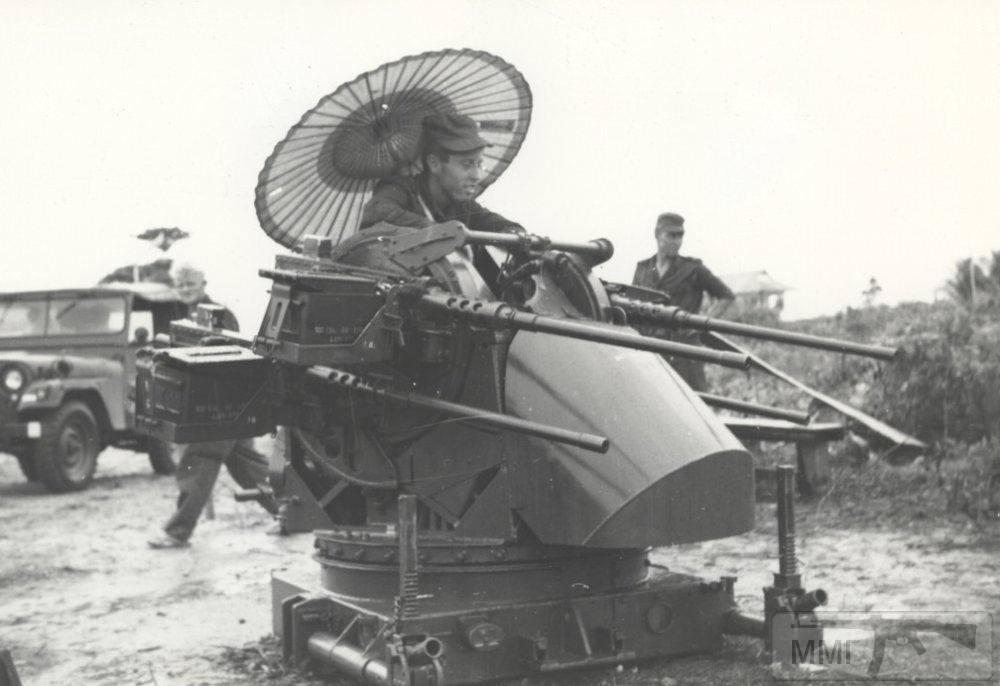 101822 - ПВО. Начало и продолжение.