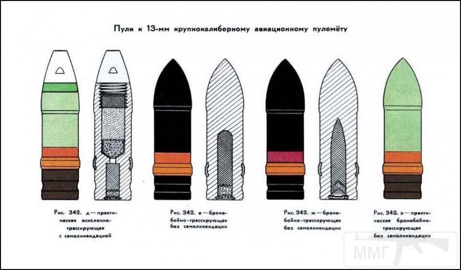 10193 - Галерея ВОПов от Jhonni и не только.