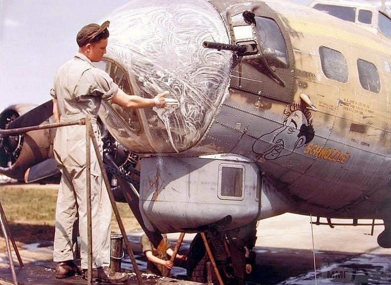 101963 - Первым делом, первым делом самолеты...