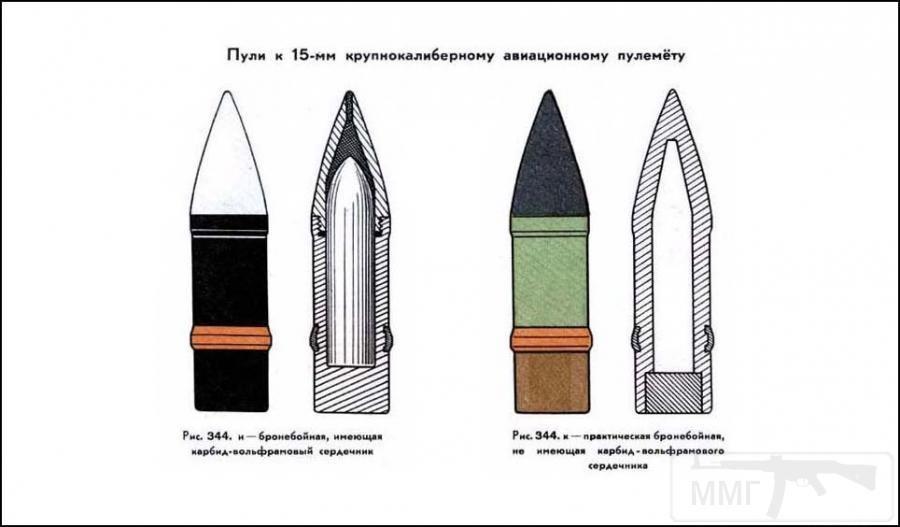 10198 - Галерея ВОПов от Jhonni и не только.