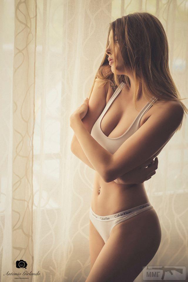 102019 - Красивые женщины