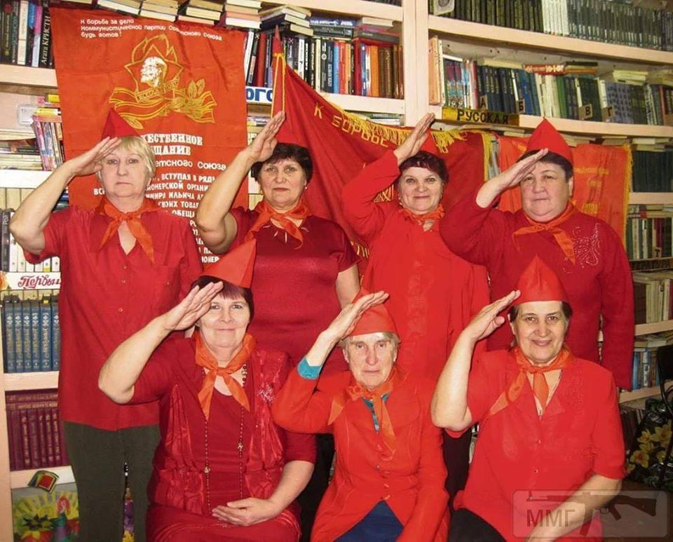 102088 - А в России чудеса!