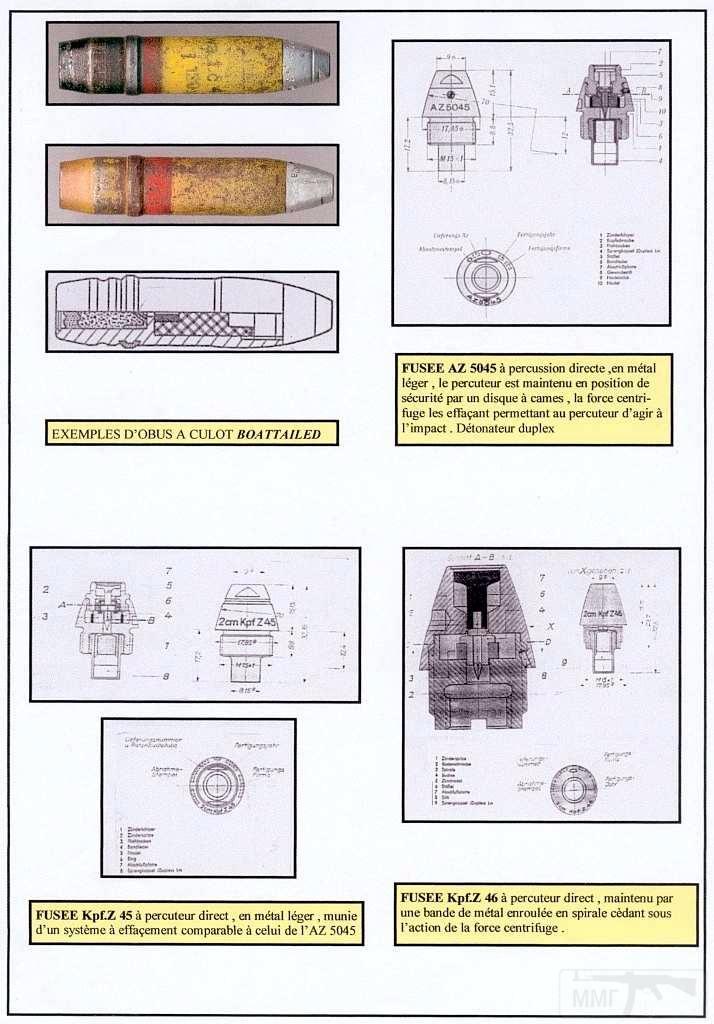 10224 - Галерея ВОПов от Jhonni и не только.