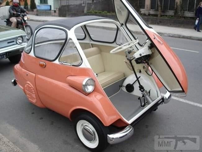 102310 - История автомобилестроения