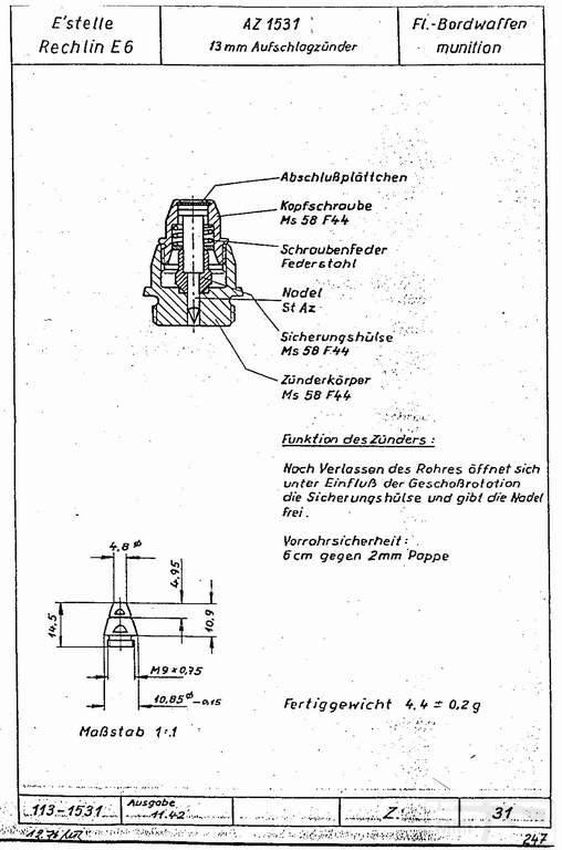 10237 - Галерея ВОПов от Jhonni и не только.
