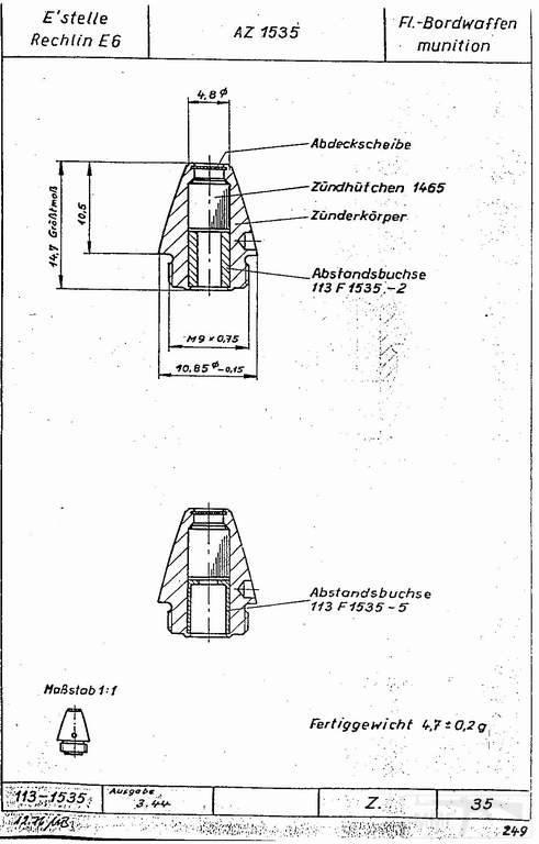 10239 - Галерея ВОПов от Jhonni и не только.