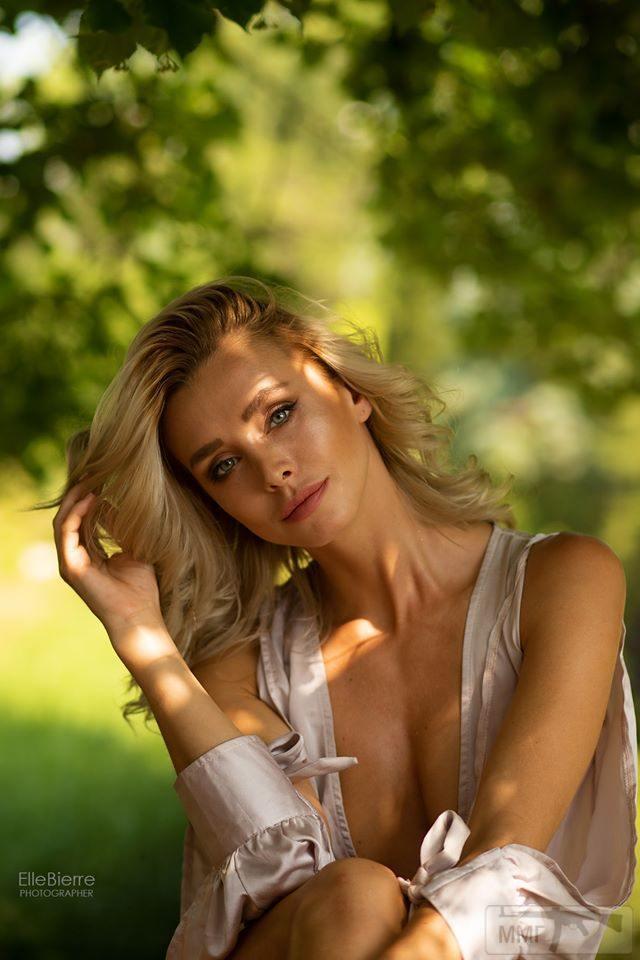 102405 - Красивые женщины