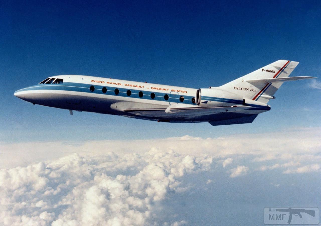 102421 - Фотографии гражданских летательных аппаратов