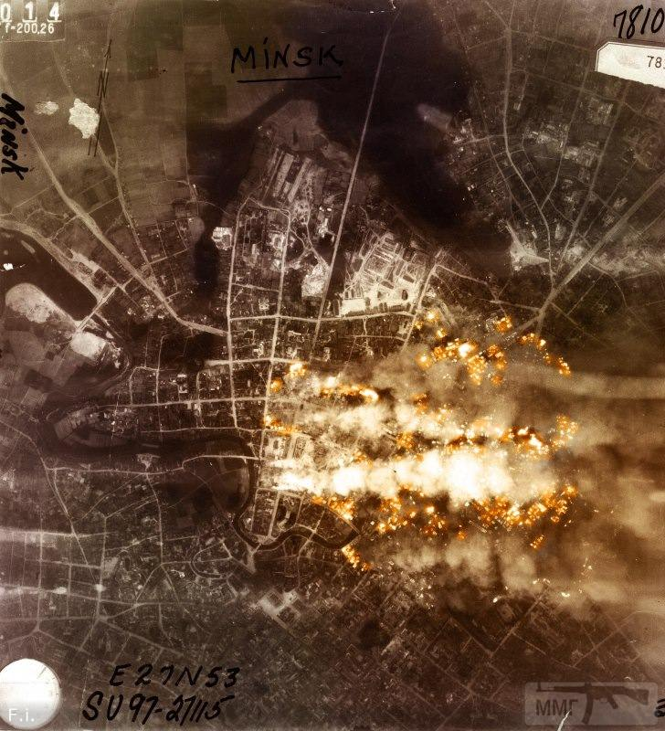 102427 - Лето 1941г,немецкие фото.