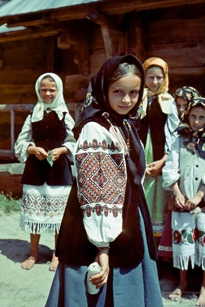 102429 - Оккупированная Украина в фотографиях