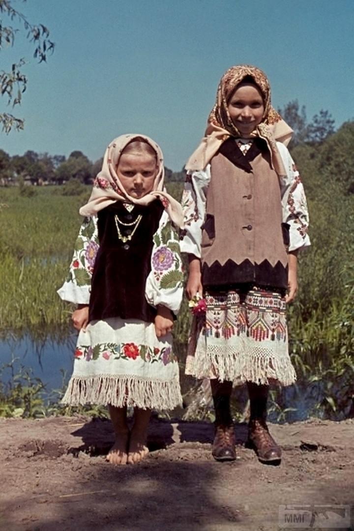 102430 - Оккупированная Украина в фотографиях