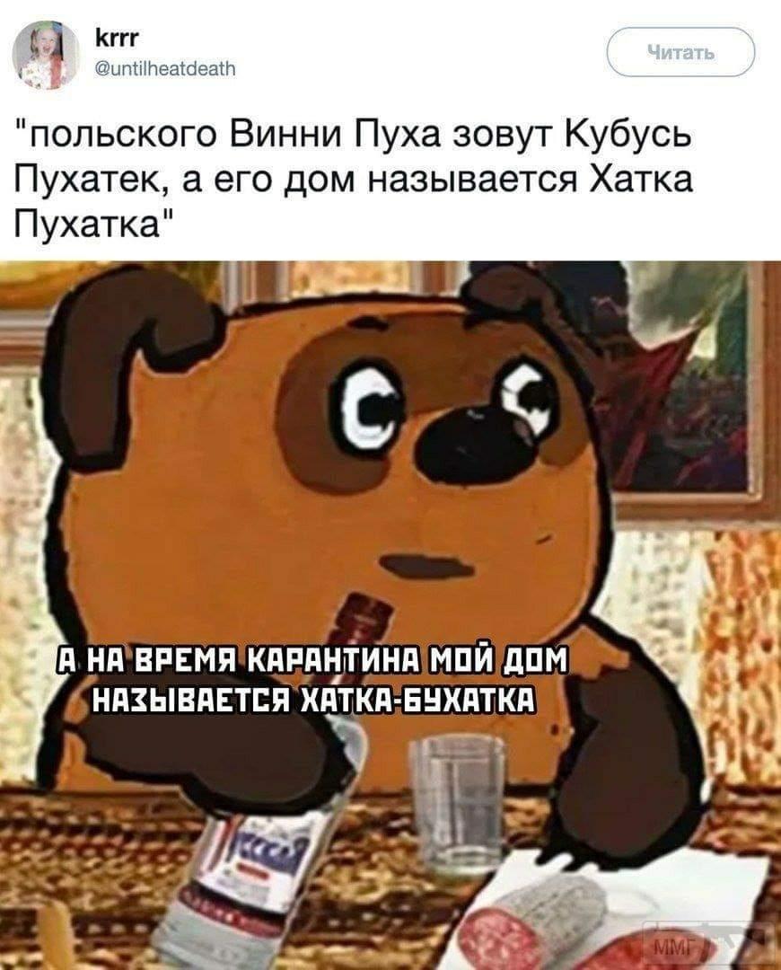 102609 - Пить или не пить? - пятничная алкогольная тема )))