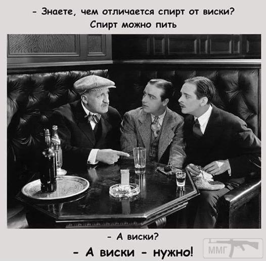 102615 - Пить или не пить? - пятничная алкогольная тема )))