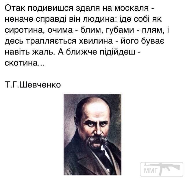102637 - Украинцы и россияне,откуда ненависть.