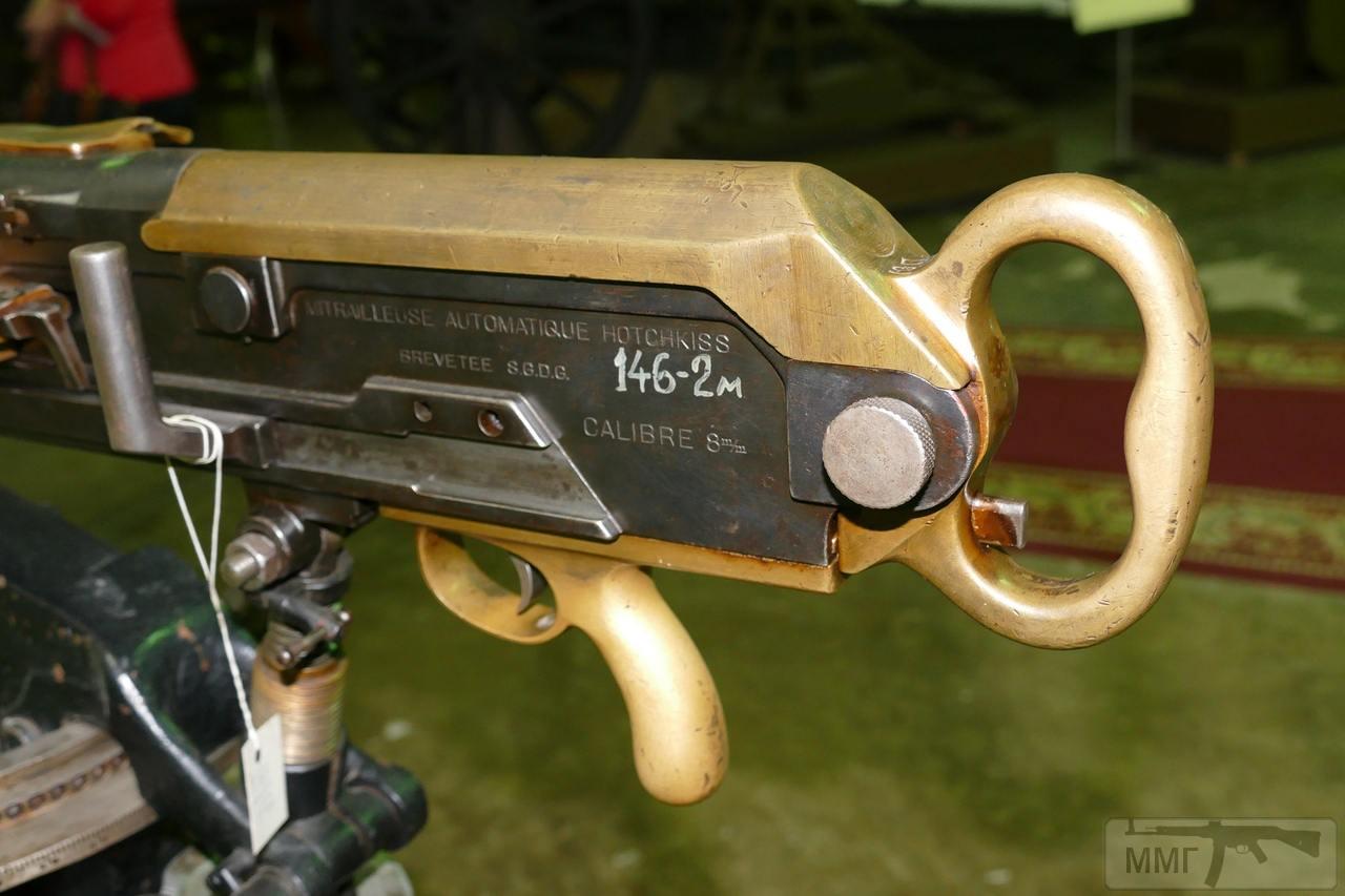 102713 - Пулеметы