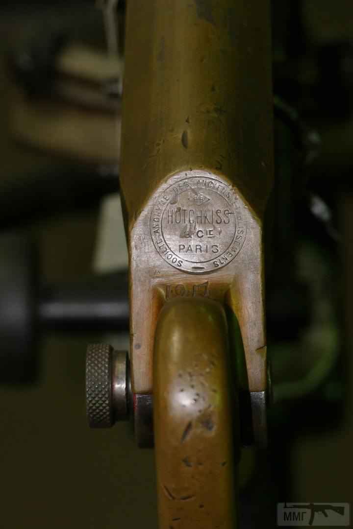 102714 - Пулеметы