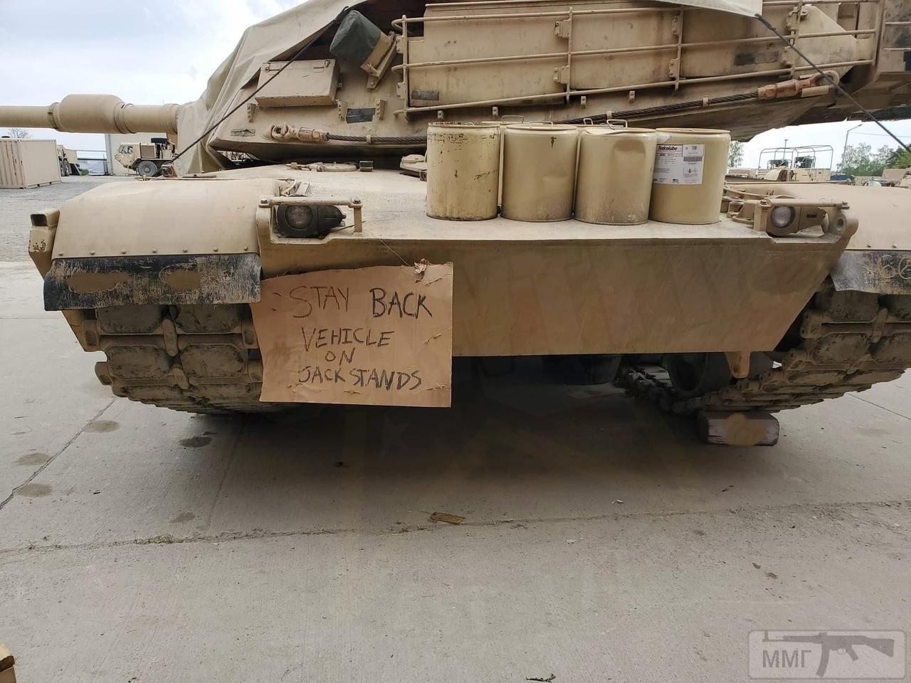 102715 - Современные танки