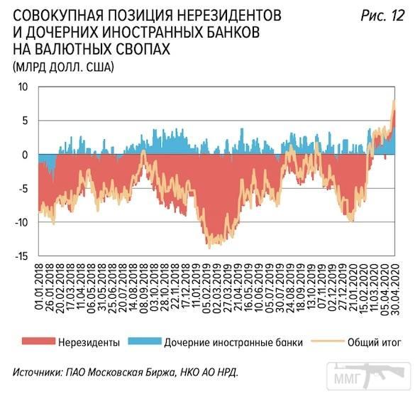 102786 - А в России чудеса!