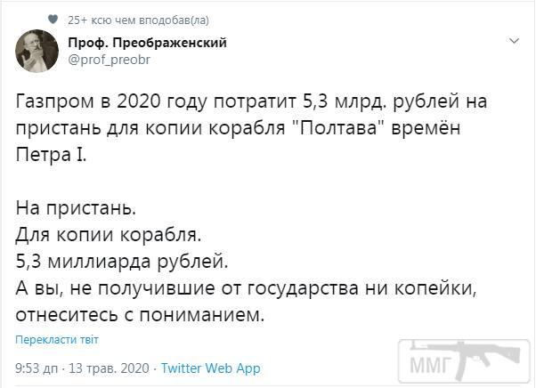 102788 - А в России чудеса!