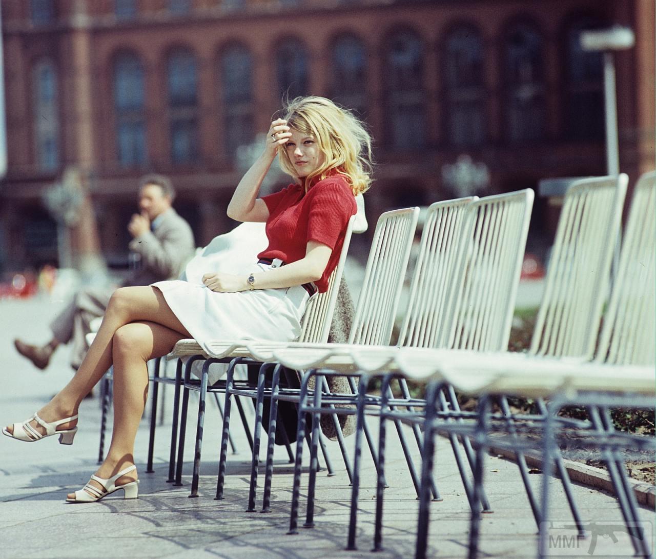 102808 - Короткий ролик - тема о ГДР