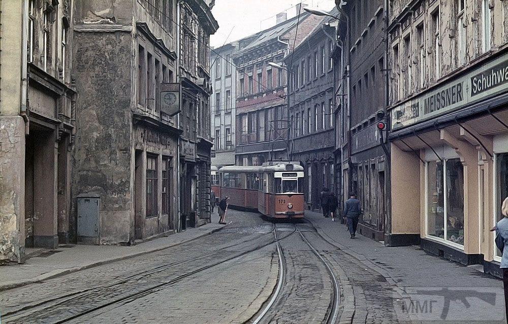 102812 - Короткий ролик - тема о ГДР