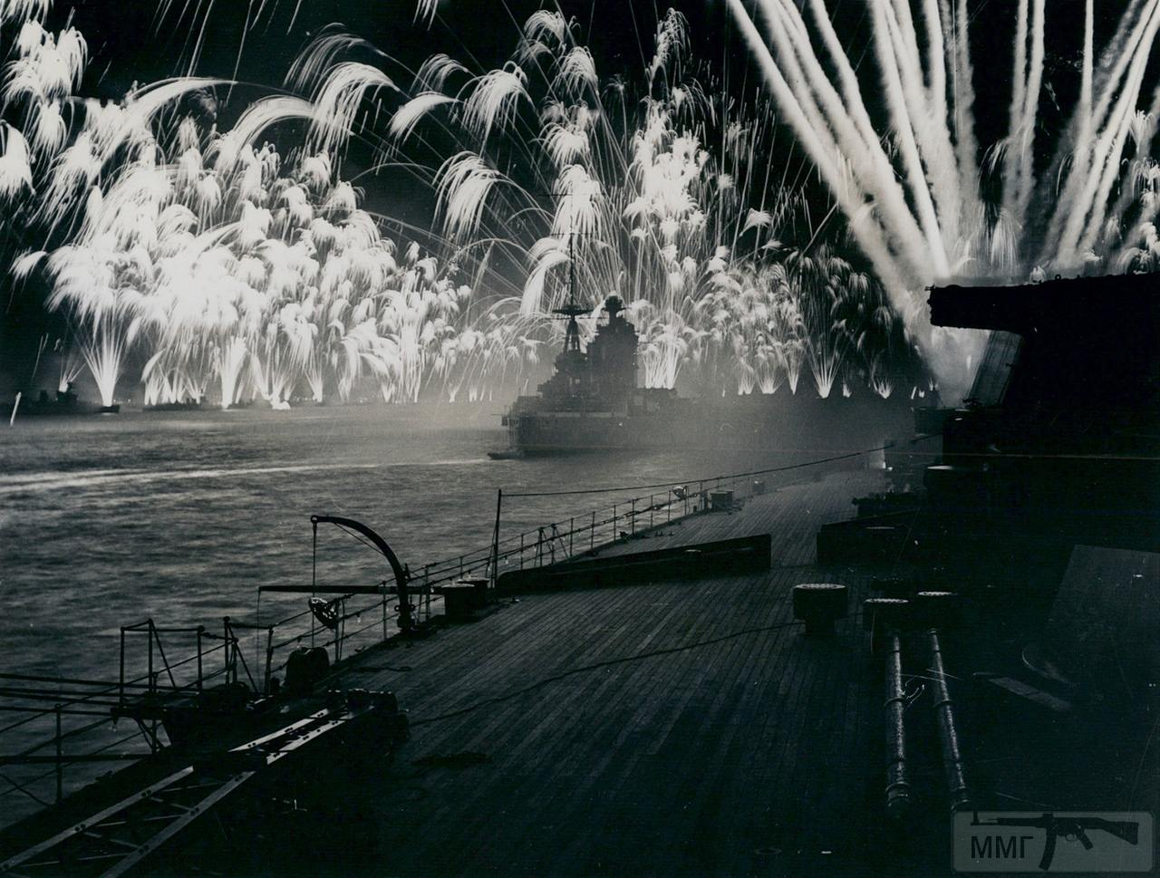 102840 - Броненосцы, дредноуты, линкоры и крейсера Британии