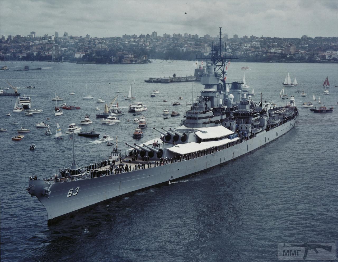 102841 - USS Missouri (BB-63)
