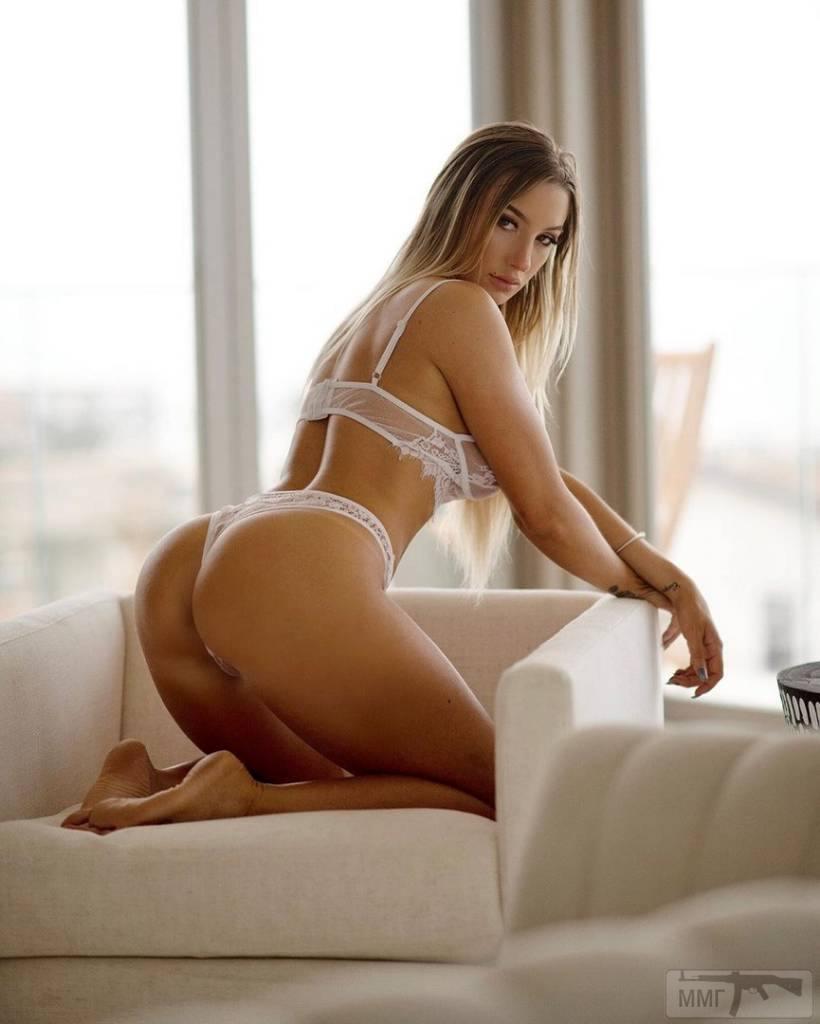 102890 - Красивые женщины
