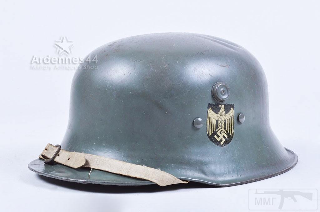10302 - шлем