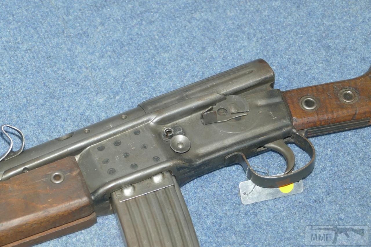 103033 - Volkssturmgewehr