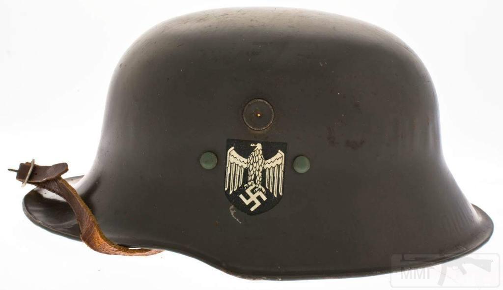 10304 - шлем