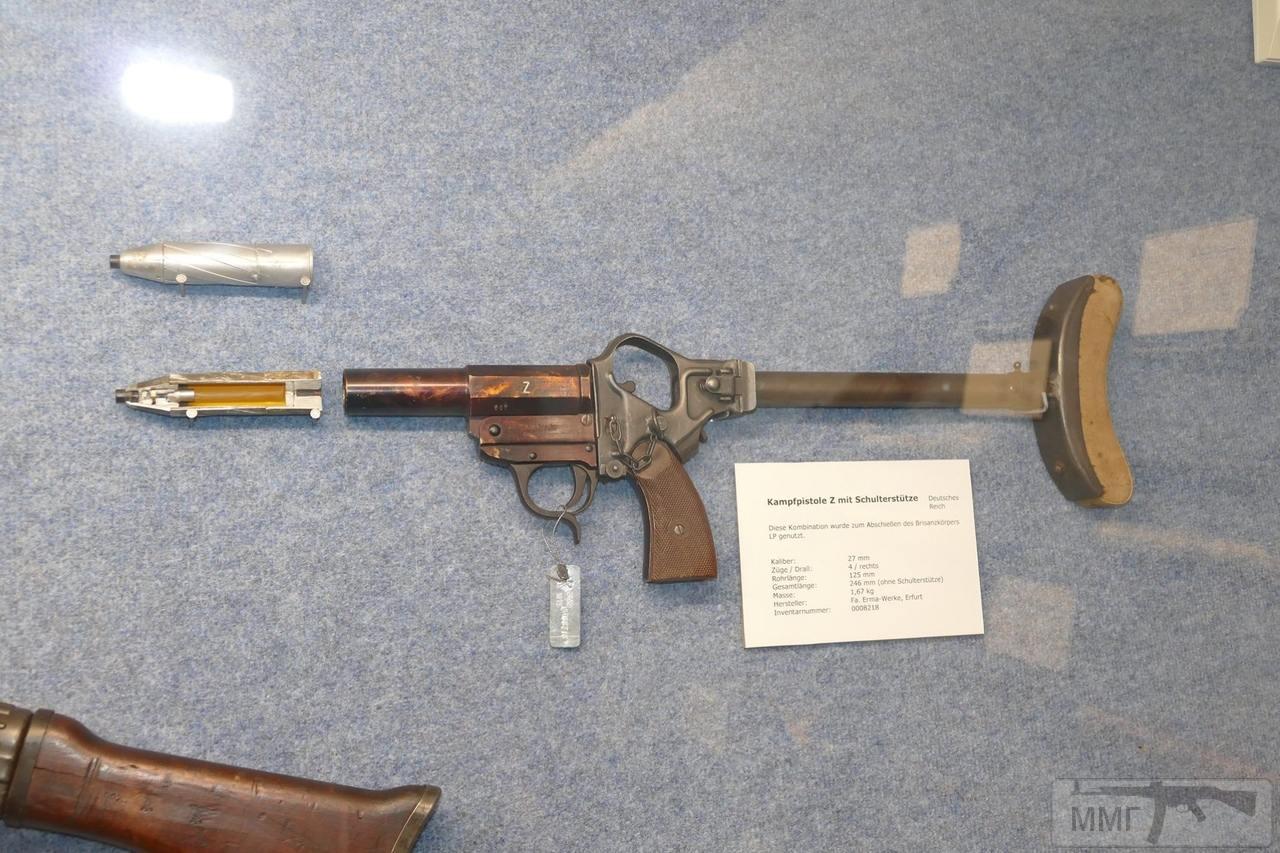 103046 - Фототема Стрелковое оружие