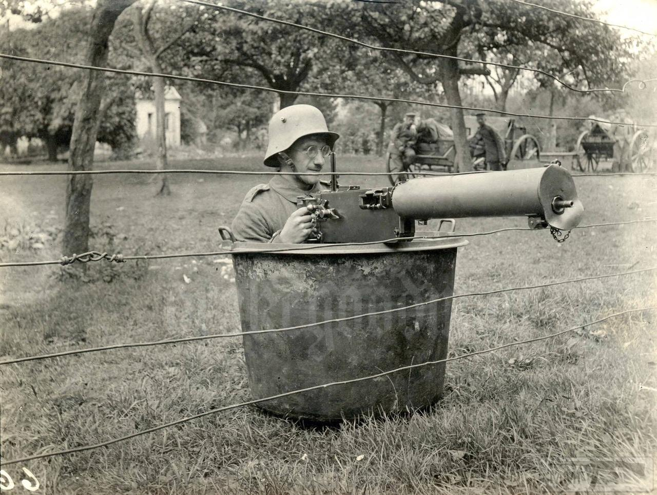 103057 - Пулеметы