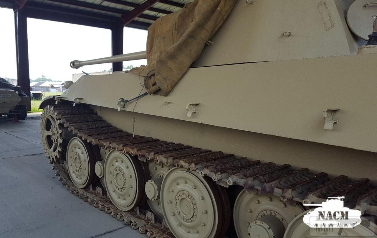 103062 - Achtung Panzer!