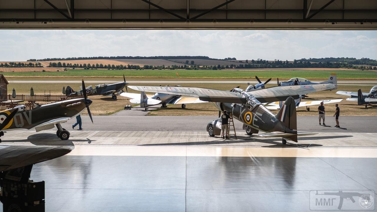 103077 - Красивые фото и видео боевых самолетов и вертолетов
