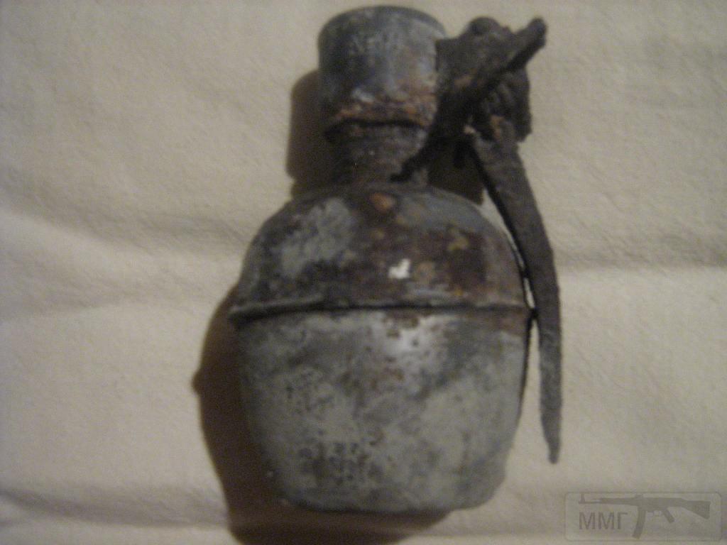 10308 - Ручная артиллерия.