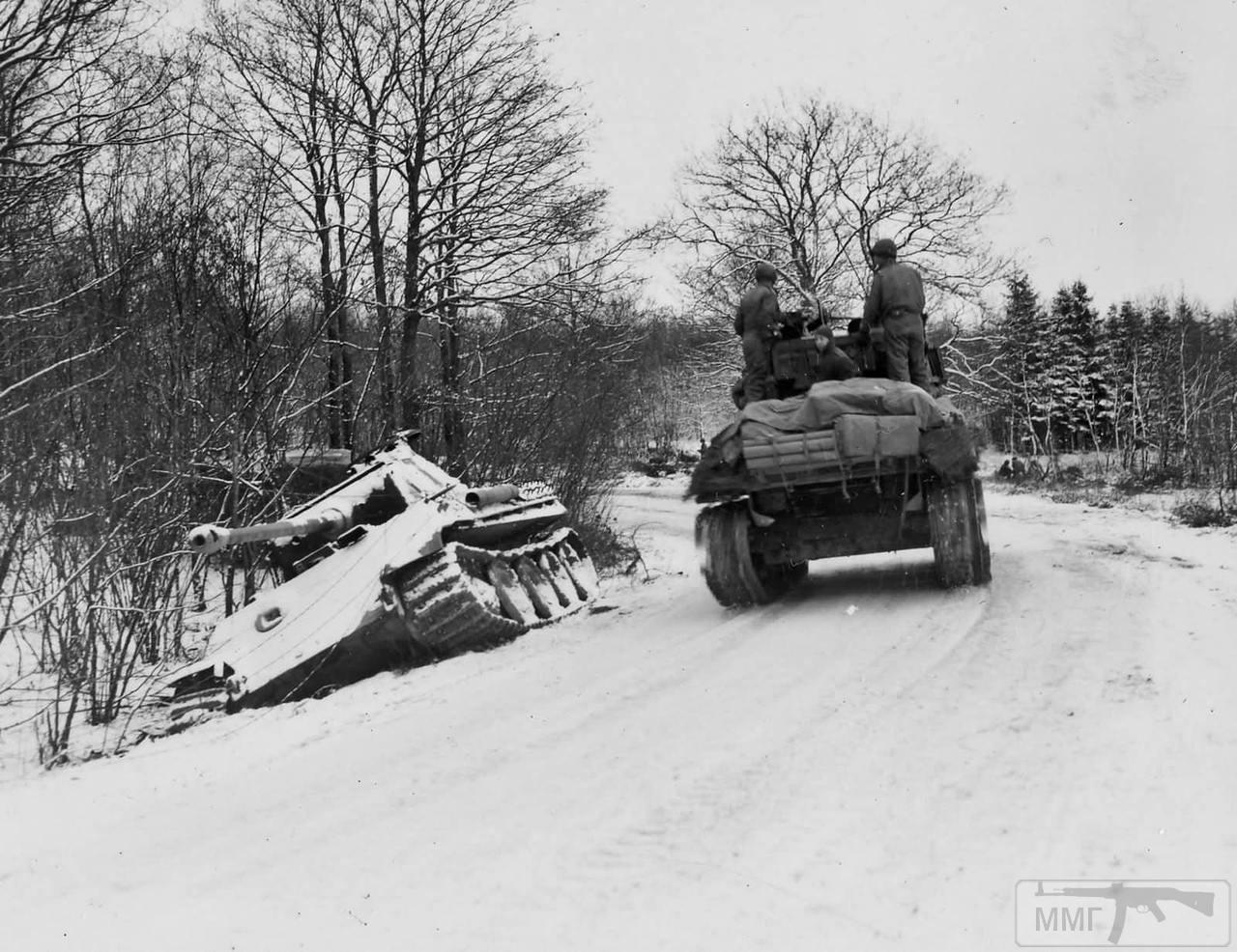 103098 - Военное фото 1939-1945 г.г. Западный фронт и Африка.