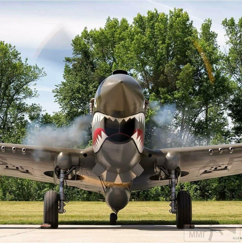 103108 - Красивые фото и видео боевых самолетов и вертолетов