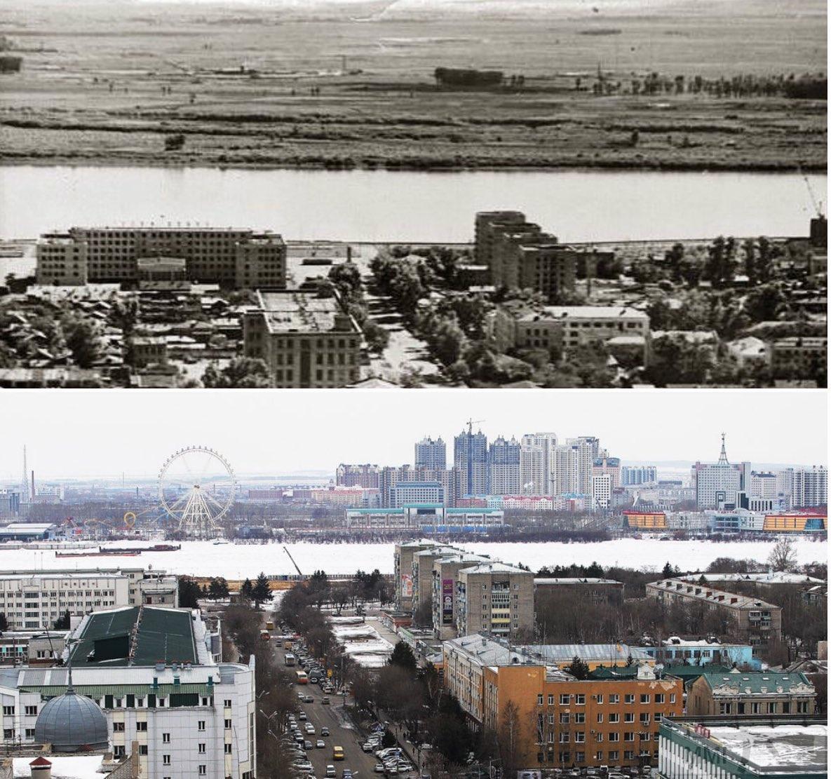103144 - А в России чудеса!