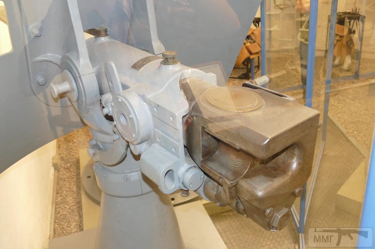 103156 - Корабельные пушки-монстры в музеях и во дворах...