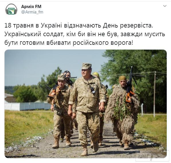 103233 - Реалії ЗС України: позитивні та негативні нюанси.