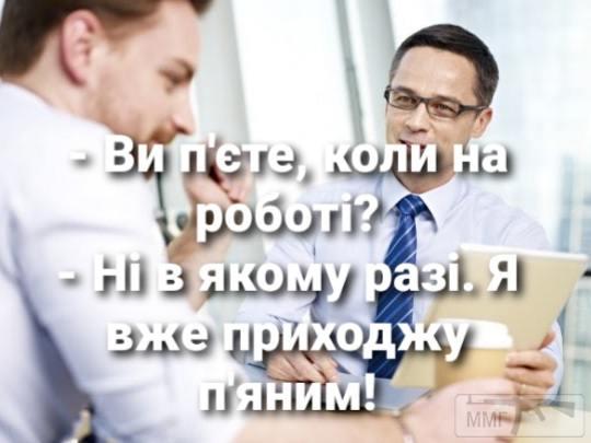 103269 - Пить или не пить? - пятничная алкогольная тема )))