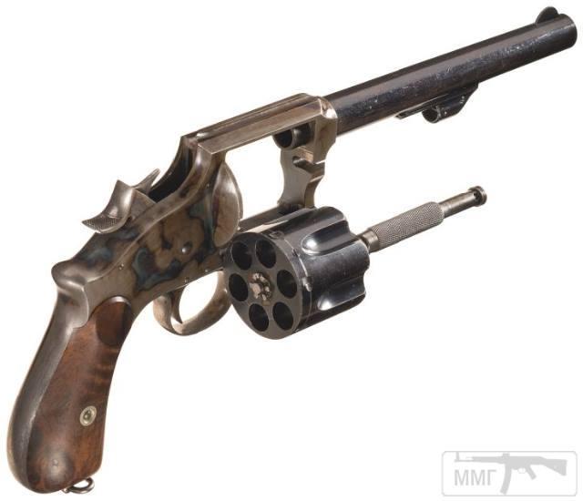 103317 - Фототема Стрелковое оружие