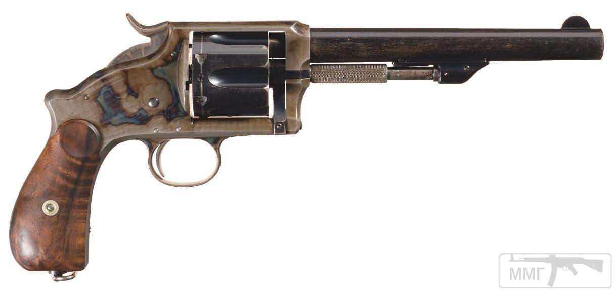 103318 - Фототема Стрелковое оружие