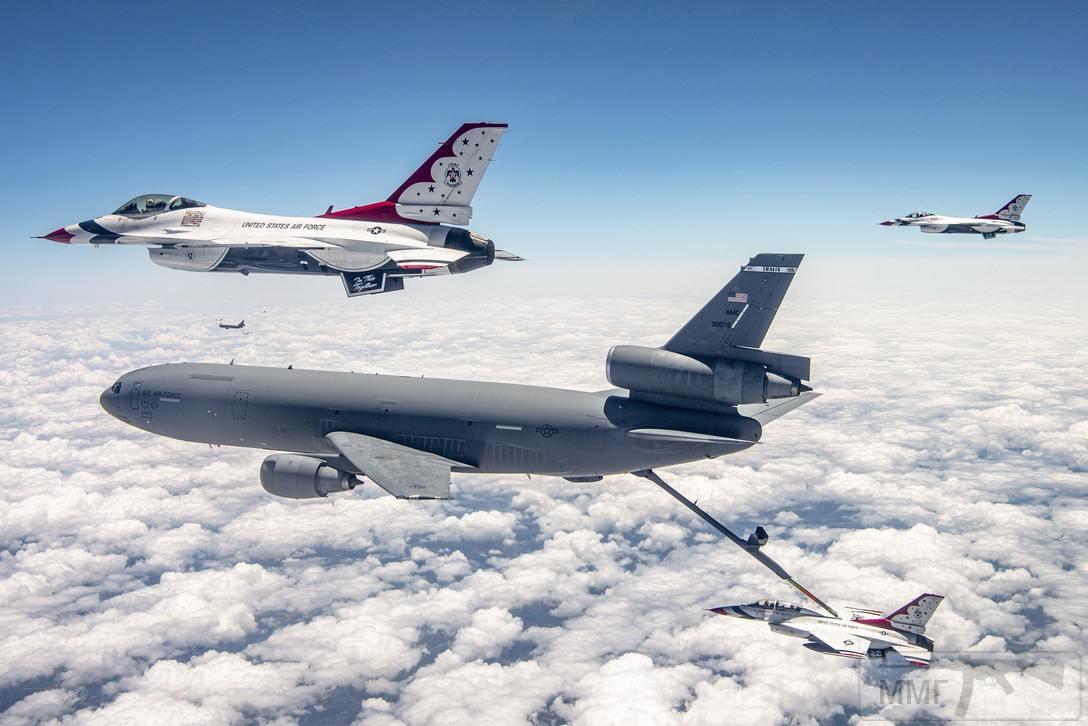 103322 - Красивые фото и видео боевых самолетов и вертолетов