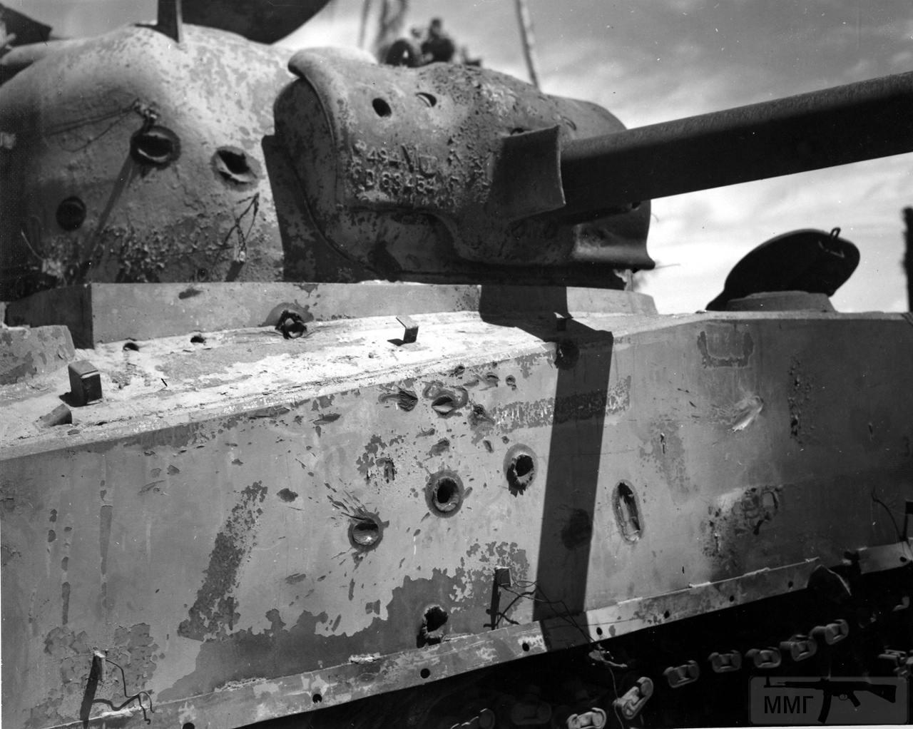 103333 - Военное фото 1941-1945 г.г. Тихий океан.
