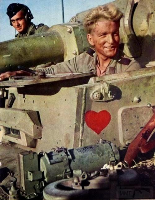 10362 - Achtung Panzer!